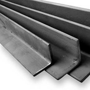 Steel (steel plate, steel shaps)
